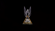 Tristar Pictures 1984-1993 logo