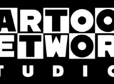 Cartoon Network Studios