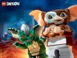 Gizmo Stripe Promotional Image