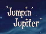 Jumpin' Jupiter