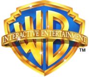 Warner-Bros-Inter logo 1995