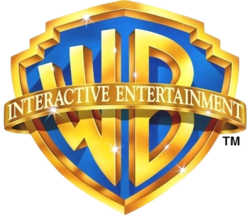 Warner-Bros-Inter logo 1995