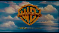Warner Bros. Pictures Doctor Sleep