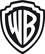 405px-Warner Bros. Records