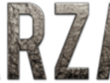 Tarzan (franchise)