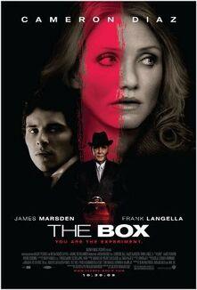 Thebox2009posterteaser