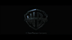 Wb logo Harry Potter and the Goblet of Fire (2005)
