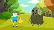 Adventure Time S02 Screenshot 0046