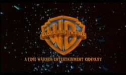 Wb space jam trailer ident 1996B