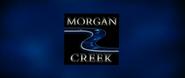 MORGAN CREEK 2006 Logo