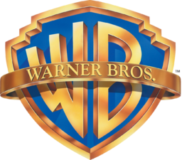 Warner Bros. 1992 Shield