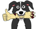 Mr. Pickles (character)