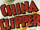 China Clipper (1936 film)