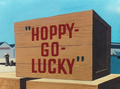 Hoppy-Go-Lucky Title Card (Wiki Article Only)