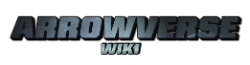 Arrowverse Wiki-wordmark