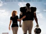 The Blind Side (film)