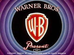 Warner-bros-cartoons-1942-merrie-melodies