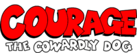 CouragetheCowardlyDoglogo