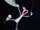 Bugs Bunny/Gallery/Films and Television