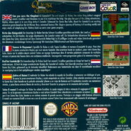 146314-quest-for-camelot-game-boy-color-back-cover
