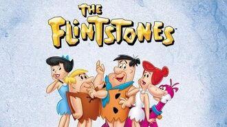 The Flintstones New Neighbors 1080p