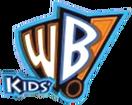 KWB 2008 logo