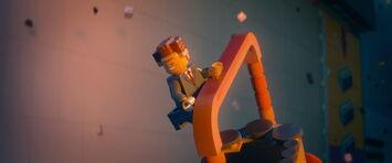 Lego-movie-disneyscreencaps com-11002