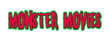 Monster-Movies-Logo-monster-movies-40652328-363-139