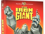 The Iron Giant/Gallery