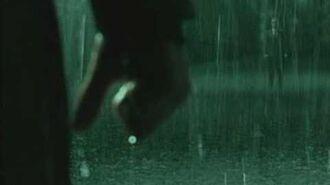Trailer de matrix revolutions (dublado)