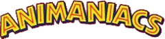 Animaniacs VHS logo