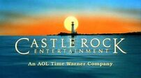 Category:Castle Rock Entertainment