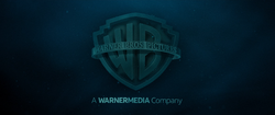Warner Bros. 'The Meg' Opening