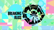 BreakingBliss titlecard