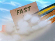 Fast and Furry-Ous Screencap 3