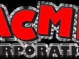 ACME Corporation