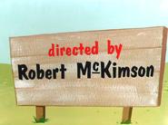 All Fowled Up by Robert McKimson