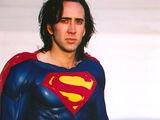 Superman Lives (film)