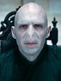 VoldemortHeadshot DHP1