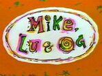 Mike, Lu & Og title show