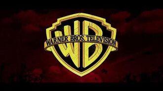 Berlanti Productions Archie Comics Warner Bros. Television Netflix (2018)