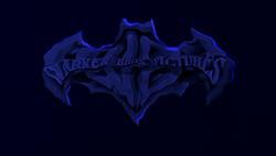 Warner Bros. 'Batman Forever' Opening C