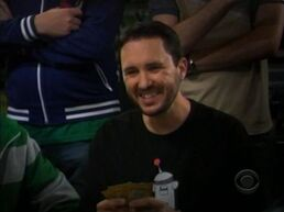 Wil-wheaton-big-bang-theory