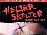 Helter Skelter (2004 film)