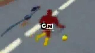 Speedy vs Flash vs Correcaminos