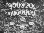 Chicken Jitters(1)