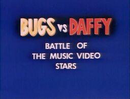 Title-BugsVsDaffyBattleOfTheMusicVideoStars