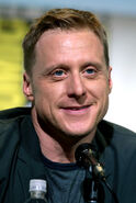 Alan Tudyk by Gage Skidmore 2