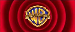 Warner bros feature animation prototype 1998-1999
