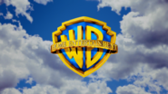 Warner Bros. Home Entertainment 2017 logo